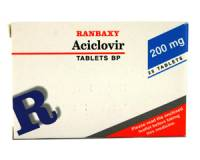 dokteronline-aciclovir-836-2-1420815303