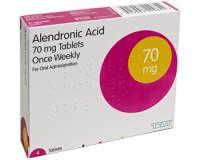 dokteronline-alendroninezuur-1052-2-1431505203