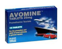 dokteronline-avomine-674-2-1393409101