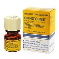 dokteronline-condyline-280-2-1317630902