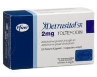 dokteronline-detrusitol-644-2-1389011401