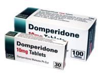 dokteronline-domperidon-464-2-1363007102