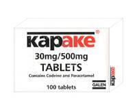 dokteronline-kapake-591-2-1378196112
