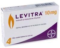 dokteronline-levitra-426-2-1353054302