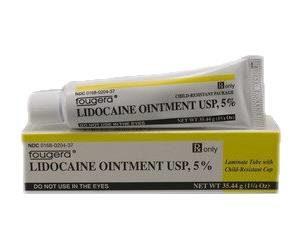 dokteronline-lidocaine-576-3-1373552702