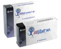 dokteronline-maxalt-781-2-1415190902