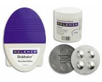 dokteronline-relenza_zanamivir-406-2-1347458702