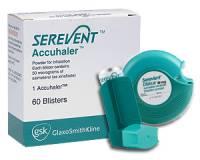 dokteronline-serevent-439-2-1353334202