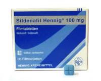 dokteronline-sildenafil_hennig-719-2-1399458002