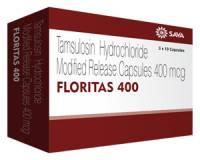 dokteronline-tamsulosin-1225-2-1454513401