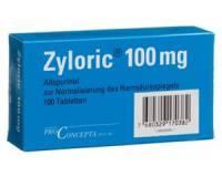 dokteronline-zyloric-610-2-1382364901